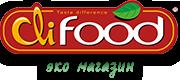 Clifood — орехи и сухофрукты оптом